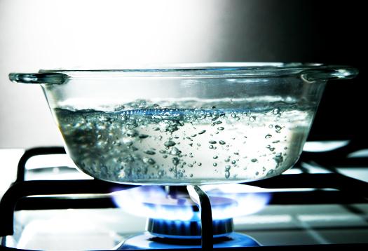 boilingwater_525