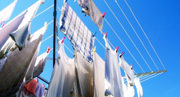 clothesline_525