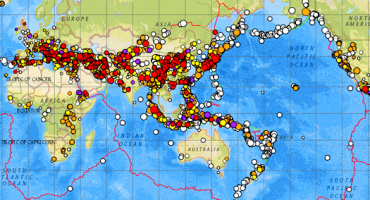 earthquakes_525