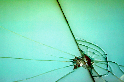 green_glass_525