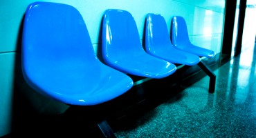 hospital_chairs_empty_525