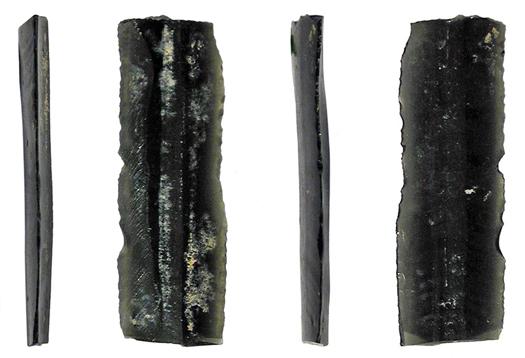 obsidian blade_1