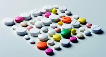 pills_square_525