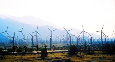 windturbines_525