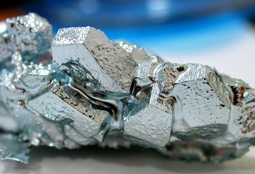 Gallium_crystals_525
