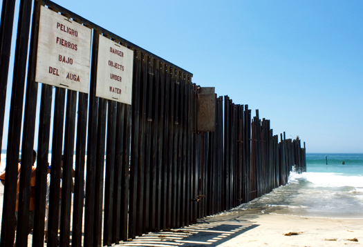 SanDiego_border_525