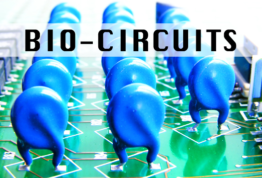 bio_circuits