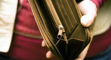 empty_wallet_1