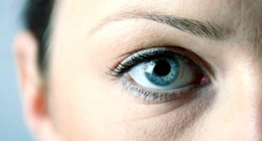 eye_closeup_525