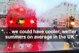 london_rain_1