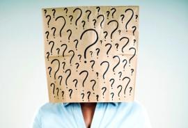 questionmark_face_525