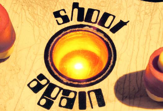 shoot_again_525