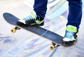 skateboard_balance_525
