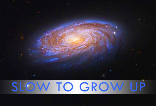 slow_togrowup_525