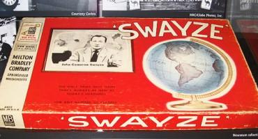 swaze_game_1