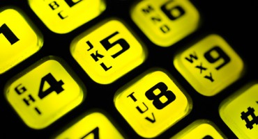 telephone_buttons_525