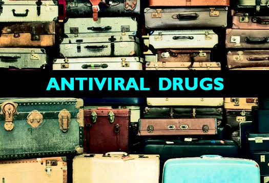 virus_suitcases_1
