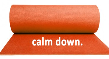 yoga_calm_1