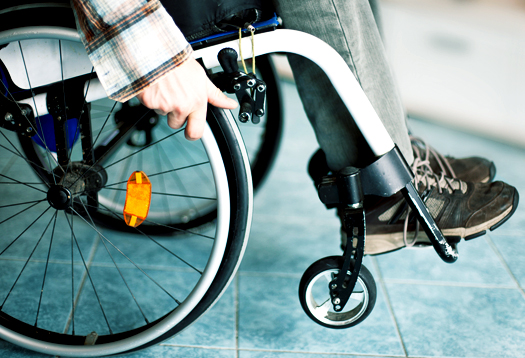 youngguy_wheelchair_525