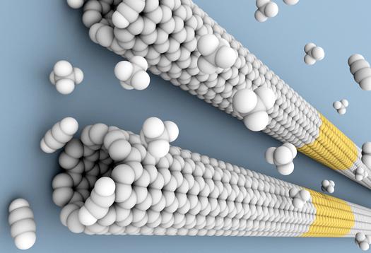 USC_nanotube_525