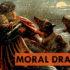 UncleTomsCabin_moraldrama