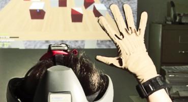 VR_hand_1