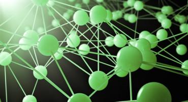 abstract_molecule_525