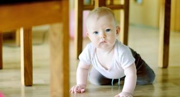 baby_undertable_525