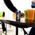 beer_pong_1