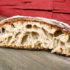 bread_half_525