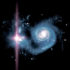 bright_supernova
