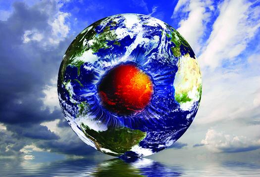 earth_core_1