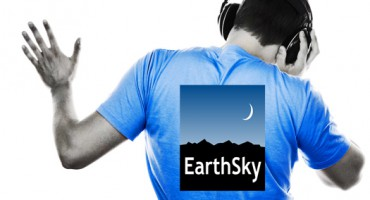earthsky_feature_1