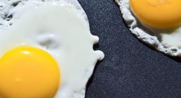 frying_eggs_1