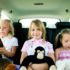 girls_backseat