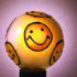 happy_light_1