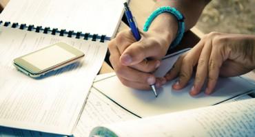 homework_bracelet_525