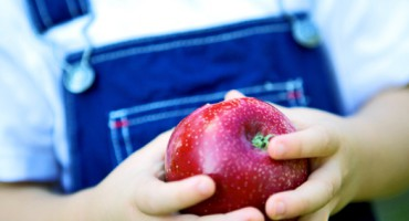 kid_apple_525