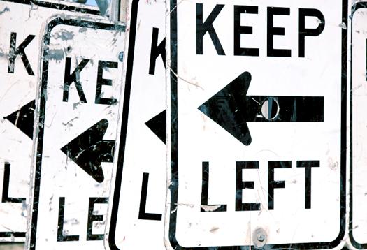 left_525
