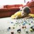 marbles_carpet_1