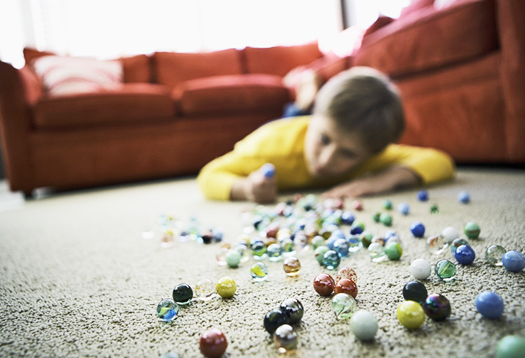 marbles_carpet_1