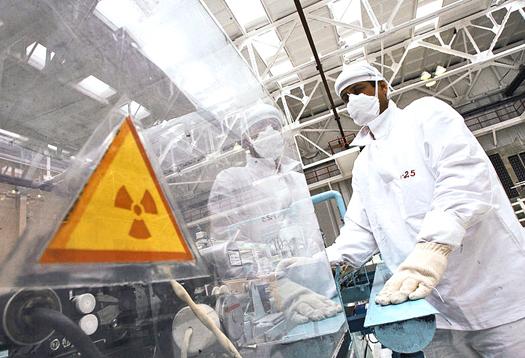 nuclear_reactor_1