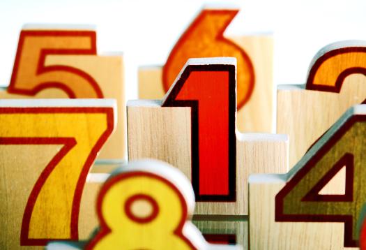 number_rank_525