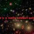 oddball_galaxy_525