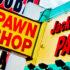 pawnshop_525