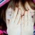 pinkhood_girl_525
