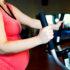 pregnant_exercise_525