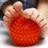 redball_feet_525