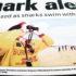 shark_alert_1