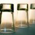 shotglasses_525